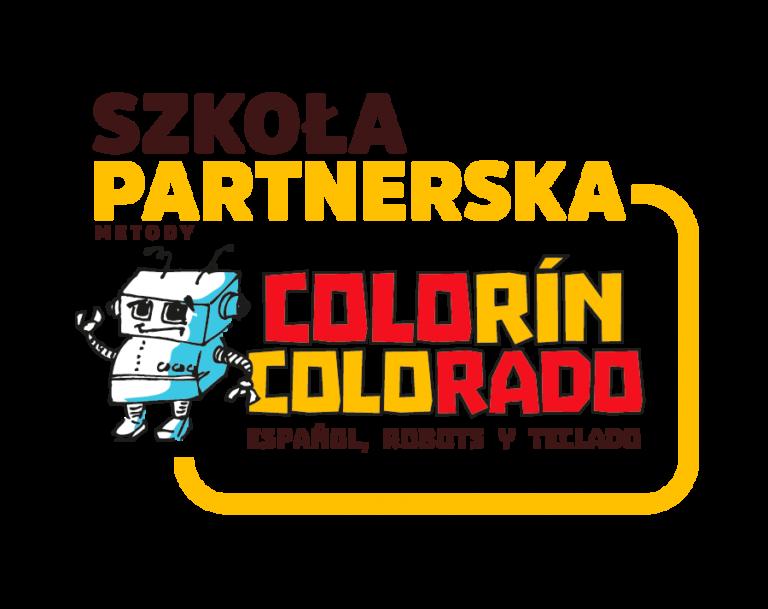 szkola partnerska colorin colorado